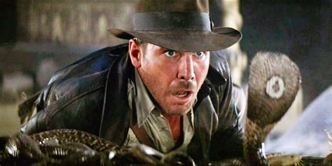 film petualangan indiana jones raiders of the lost ark brattle theatre film notes