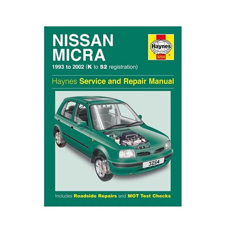 service manual hayes auto repair manual 2000 nissan maxima spare parts catalogs service