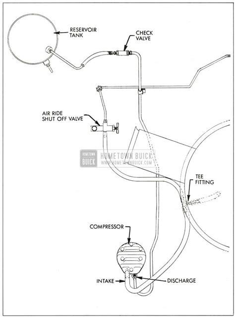weg motor wiring diagram single phase weg car wiring