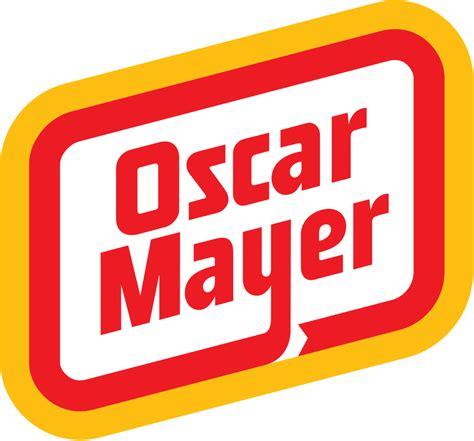 oscar mayer dogs oscar mayer logo food logonoid