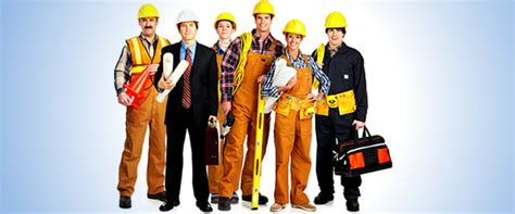 The Tradesmen Gardener discovering a great tradesman finder tradeplatform au