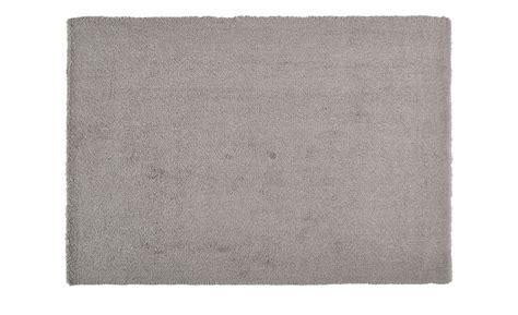 sconto teppich handtuft teppich silver 160 x 230 cm sconto der