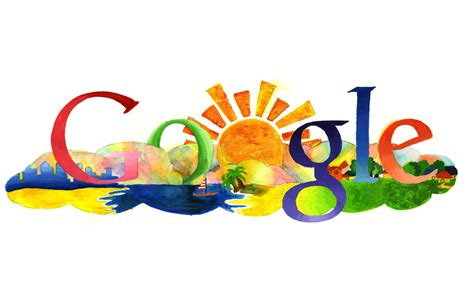 google doodle wallpaper awesome collection of hd google wallpapers for free download