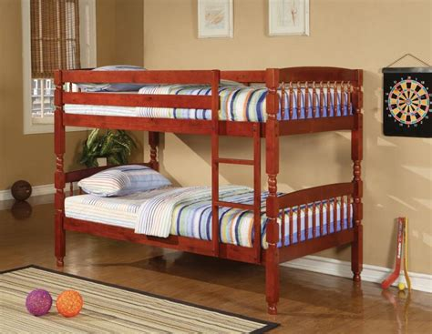 Sturdy Wood Bunk Beds Sturdy Bunk Beds For Adults Homesfeed