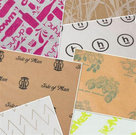 custom printed packaging retail packaging printed bags