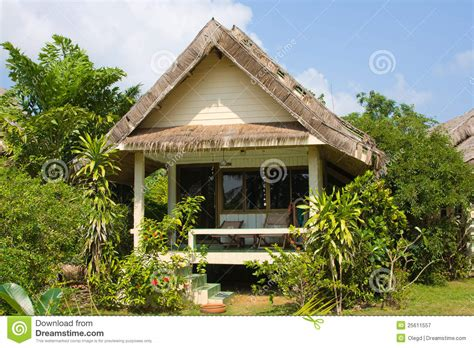 tropical beach house designs tropical beach house plans idea home and house