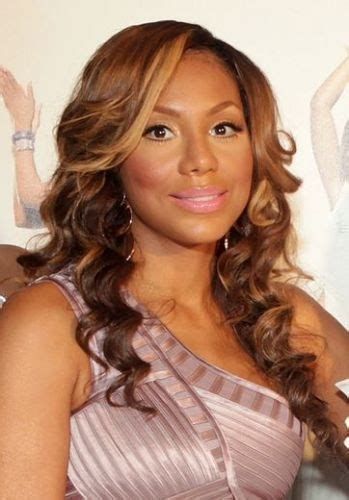 tamara braxton hairstyle 110 side swept bangs hairstyles get swept away page 1 of 6