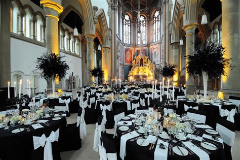 themed events manchester meeting rooms at the monastery manchester the monastery
