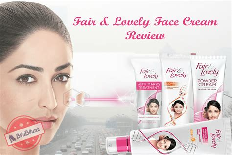 queen lovely hair products ltd reviews fair and lovely herbal cream review all the best cream