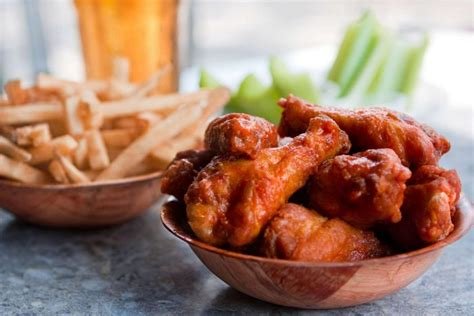 besta pizza buffalo where to get the best wings in buffalo accoring to our
