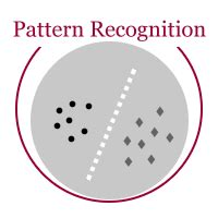 pattern recognition education artificial intelligence a i algorithmic trading