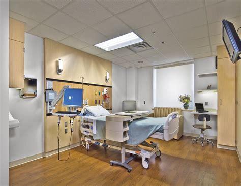 New Hanover Regional Medical Center   Rodgers Builders, Inc.