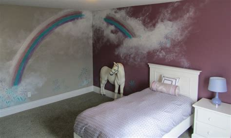 pony themed bedroom 26 equestrian themed bedrooms for horse crazy girls of all