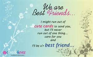 compose card friendship ecards best friends greeting cards friendship greeting