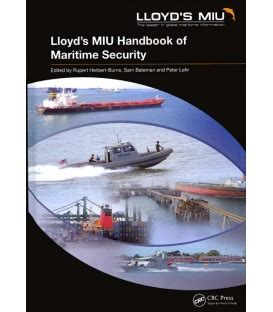 lloyd s maritime atlas of world ports and shipping places 2018 2019 books lloyd s of press ltd maryland nautical