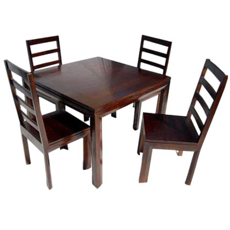 solid wood dining room chairs solid wood transitional dining table and chairs set