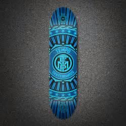 skateboard deck design cool skateboarding designs photo skatearea