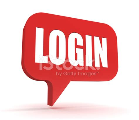Login Search Login Stock Photos Freeimages