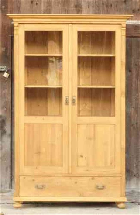 designermöbel münchen vitrinenschrank fichte massiv bestseller shop f 252 r m 246 bel