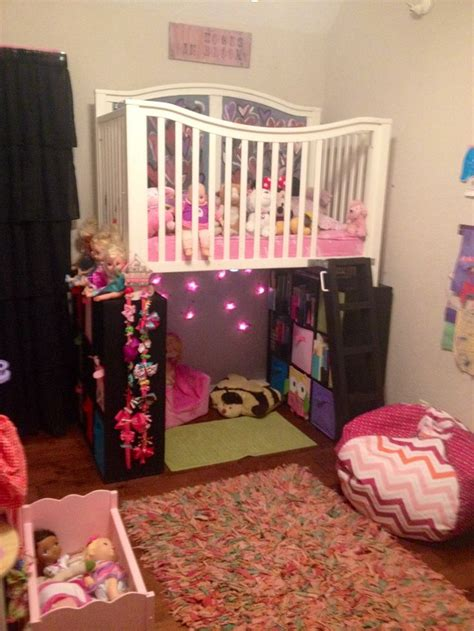 diy toddler bunk beds 89 best images about kids loft beds on pinterest