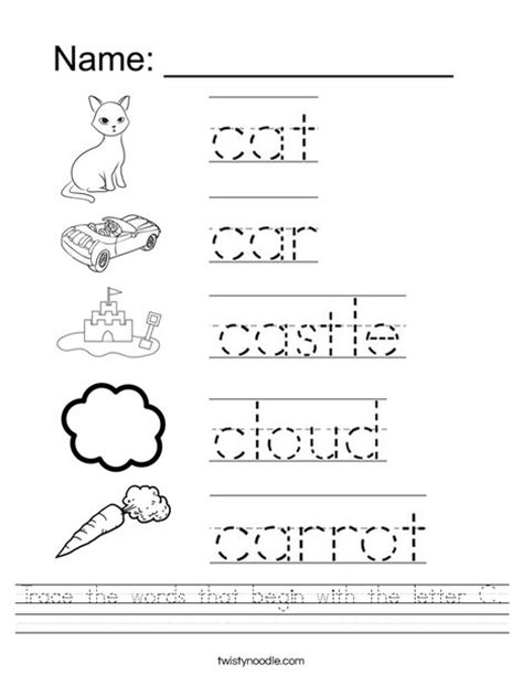 Make Your Own Tracing Worksheets by Create Tracing Worksheets Worksheets Releaseboard Free