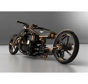 Bikes Of The Future Amazing Cars And Wallpapers 4