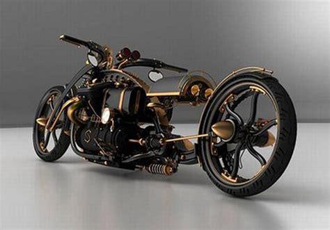 100 Future Lamborghini Bikes Pc Csgo Awp Spine