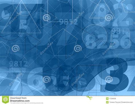 imagenes fondos matematicos fondo matem 225 tico del azul de los n 250 meros