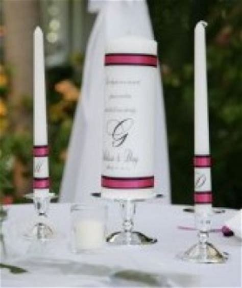 Wedding Quotes For Unity Candle by Sayings On Unity Candle Weddingbee