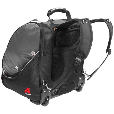 ski boot bag athalon everything rolling ski boot bag save 53