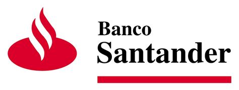banco santarder banco santander m 233 xico rankia