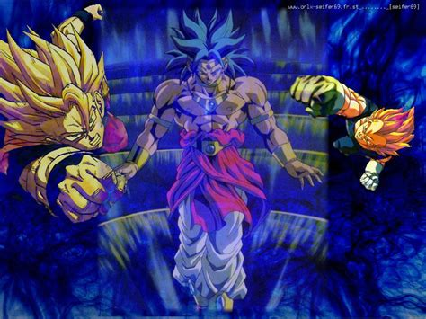 imagenes de dragon ball z chidas dragon ball z wallpapers