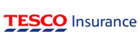 tescos house insurance tesco incurance on line on excite uk