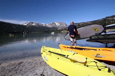 june lake boat rentals best 25 eastern sierra images on pinterest mammoth lakes