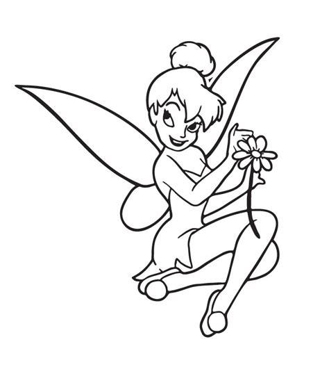 disney fairies pixie hollow coloring pages az coloring pages