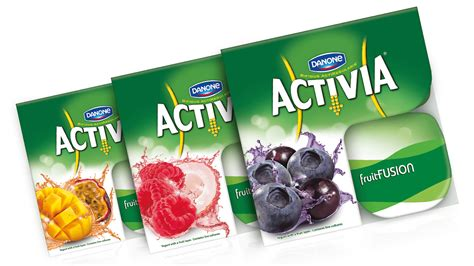 Probiotic Yogurt Detox by Activia Review Update Jun 2018 14 Things You Need To