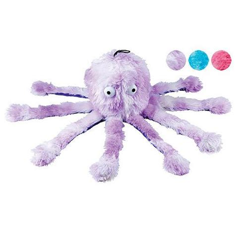 octopus pets octopus pet ownerâ s manual octopus book for pros and cons tank keeping care diet and health books gor pets octopus soft plush