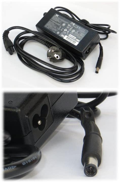 Ac 8440 Original original hp netzteil 18 5v 6 5a 120w ppp016l e nc6400