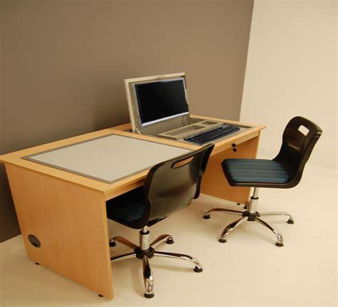 Classroom Computer Desk Computer Desks Classroom Desks