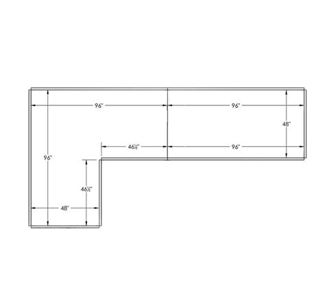 raised bed brackets 6 quot tall 8x16 kit with wood raised bed brackets raised