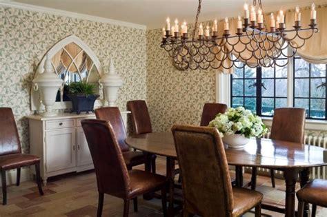 attractive Luxury Home Decor Ideas #4: 1628-630x419.jpg
