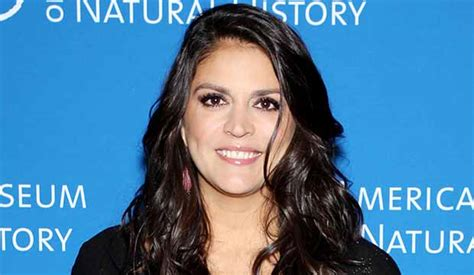 cecily strong saturday night  video  interview