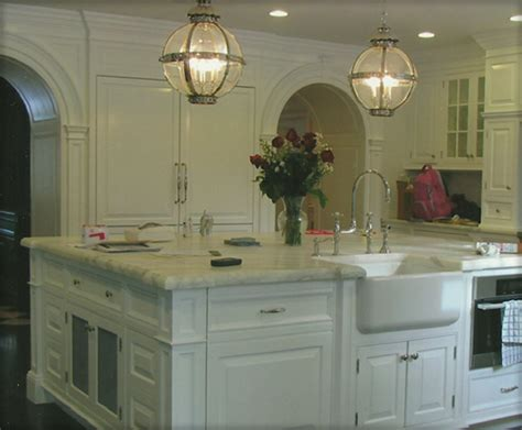 Kitchen Cabinet Finish Repair Wood Furniture Kitchen Cabinet Refinishing Architectural Finishing Antique Furniture