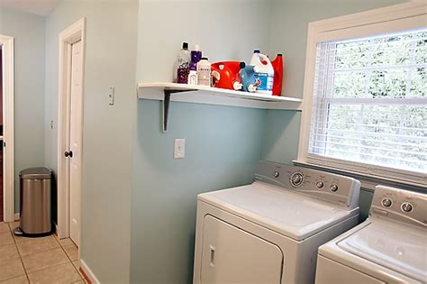 color ideas laundry room painting laundry room paint color ideas interior decorating