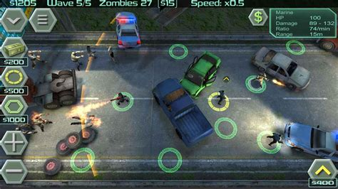 mod game zombie android zombie defense apk mod unlock all android apk mods