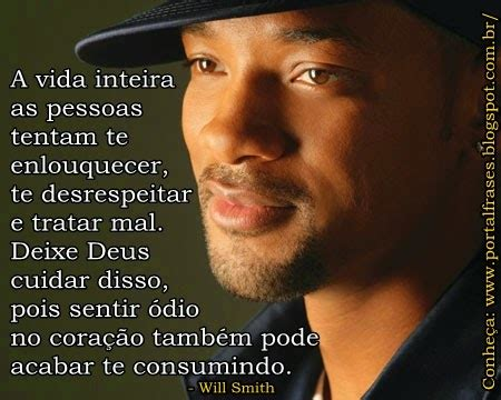 imagenes con frases will smith moved permanently