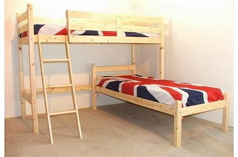 Strictly Bunk Beds Strictly Bunk Beds Strictly Beds And Bunks Stockists Of Childrens Beds Prlog From Strictly