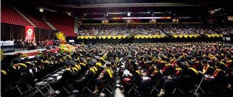 Of Maryland Mba Deadline by General Information Robert H Smith School Of Business