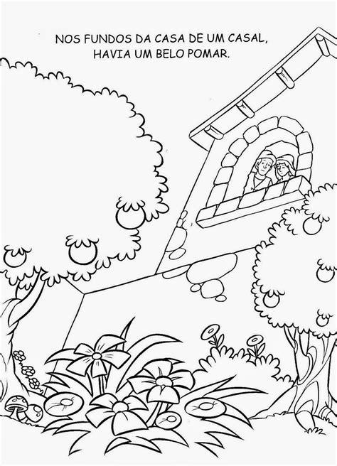 Aprender Brincando: Projeto Literatura - Rapunzel