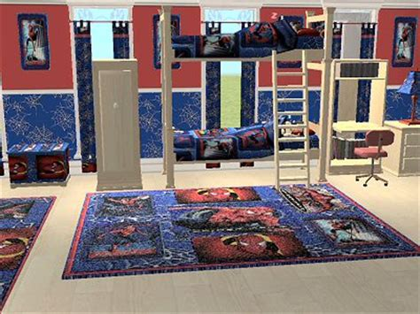 spiderman bedroom stuff spiderman bedroom spiderman bedroom theme decoration funny stuff pinterest